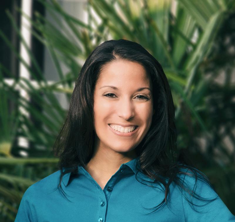 Sonia Sanchez Valero